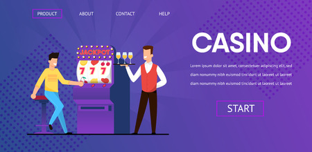 tipico online casino bonus