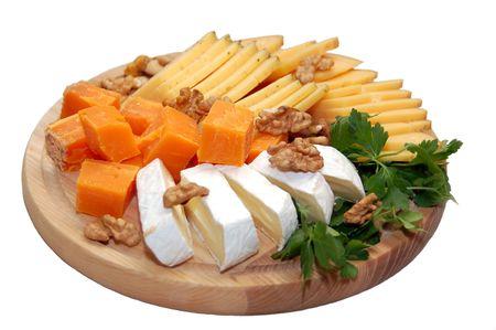 ソート: 種チーズの