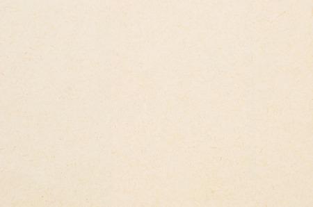 Grunge vintage old paper background from cardboard Banque d'images