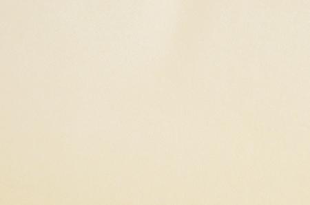 Grunge vintage oud papier achtergrond van karton