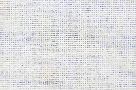 błonnik: Close-up of texture cellulose fabric cloth textile background