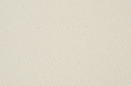 peper: Embossed peper background, gray color, close up