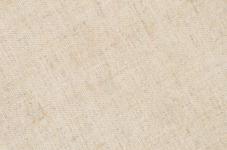 osnaburg: Close-up of texture fabric cloth textile background