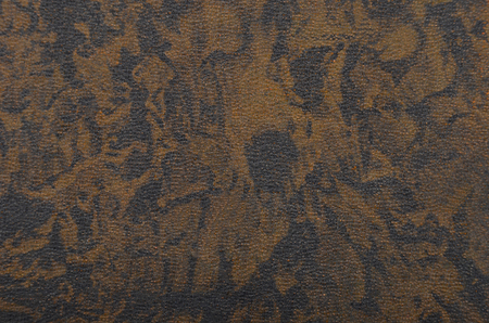 factitious: Close up of grunge vintage synthetic leather texture background