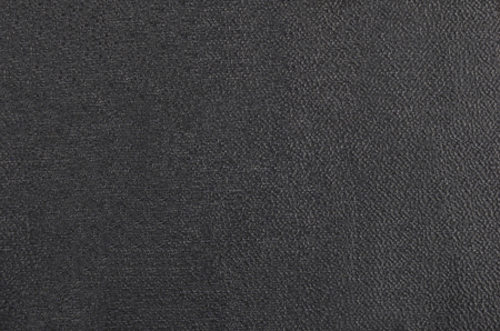 factitious: Close up of synthetic leather texture background