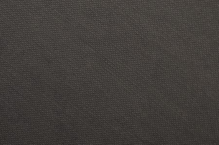 fond poivre en relief, couleur noire, close up