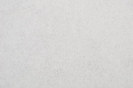 textured paper background: Textured packaging paper background, close up, DOF