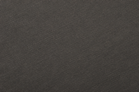 embossed: Embossed peper background, black color, close up