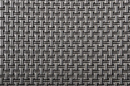 thermoplastic: Close up of wattled textured synthetical background