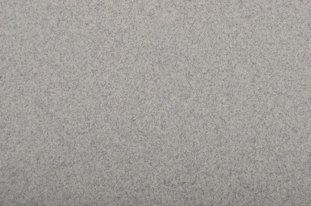 casing paper: Textured packaging paper background, close up, DOF