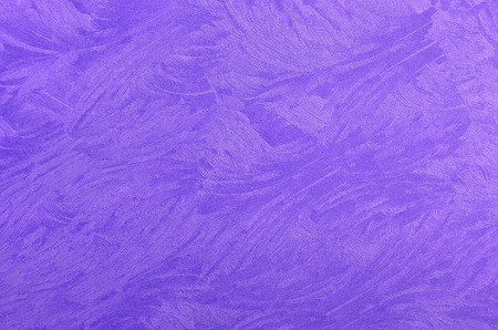 metalline: Glittery and textured violet metallic paper background