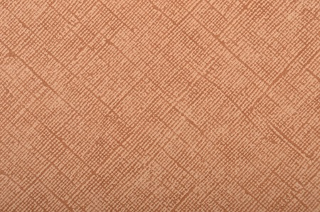 Cardboard textured background from processing trash paper Stock Photo