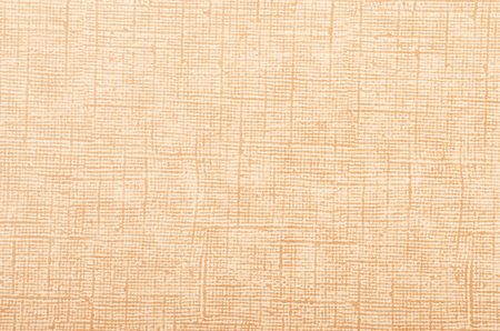 reclaiming: Cardboard textured background from processing trash paper Stock Photo
