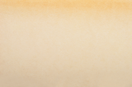pasteboard: Grunge vintage old paper background from cardboard Stock Photo
