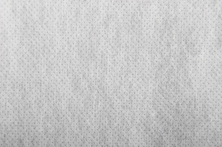 and cellulose: Close-up of texture cellulose fabric cloth textile background