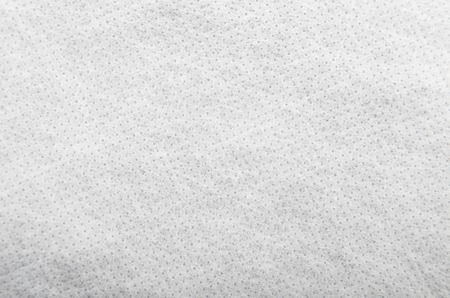 celulosa: Close-up of texture cellulose fabric cloth textile background