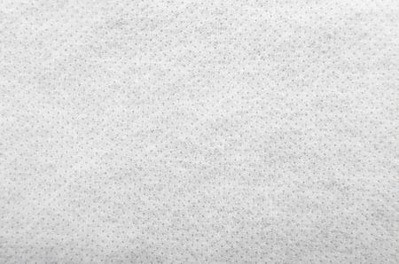 celulosa: Primer plano de la celulosa textura del pa�o de la tela de fondo de textiles