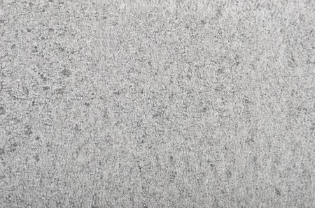 fungous: Close up of gray polystyrene textured foam background