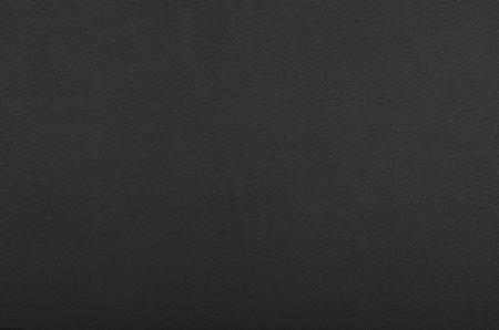 black textured background: Close up of black textured plastic background