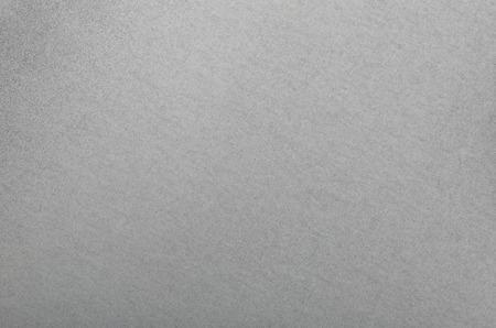 stell: Textured stell metallic background, close up, DOF Stock Photo