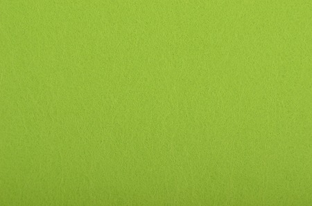 reclaiming: Close up of green banana paper background Stock Photo
