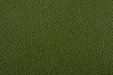 synthetic: Close up of synthetic leather texture background