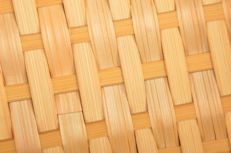 haulm: Wickered dry twig wooden background, close up