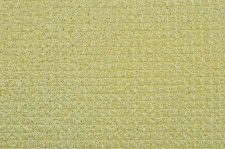 polystyrene: Close up of polystyrene textured foam background Stock Photo