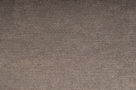 Fond peper gaufré, couleur marron, fermer Banque d'images - 59951825