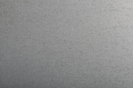 stell: Gray textured stell metallic background, close up, DOF