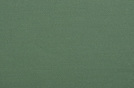 synthetic: Close up of synthetic leather textured background Stock Photo
