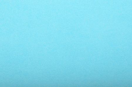 pasteboard: Blue vintage old paper background from cardboard Stock Photo