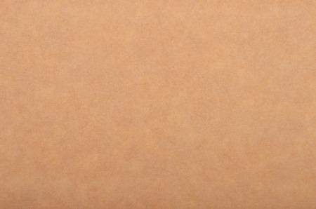 utilize: Cardboard background from old processing trash paper
