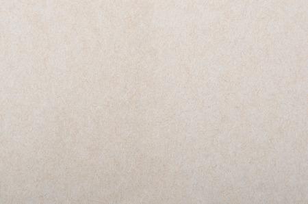 Fond carton de vieux papiers de traitement des ordures Banque d'images - 60641449