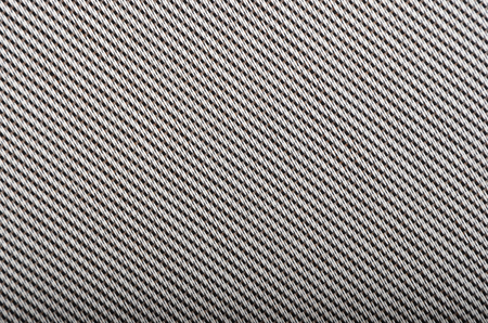 wattled: Close up of wattled textured synthetical background