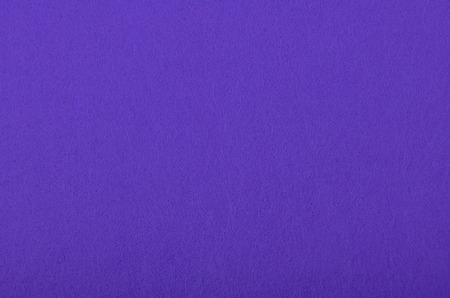 reclaiming: Close up of violaceous banana paper background Stock Photo