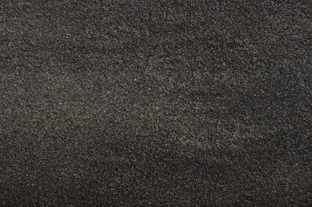 sandpaper: Vintage textured sandpaper background, close up