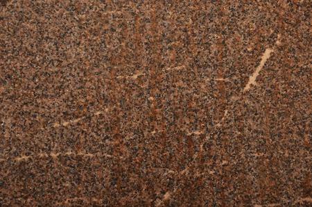 emery: Vintage textured sandpaper background, close up