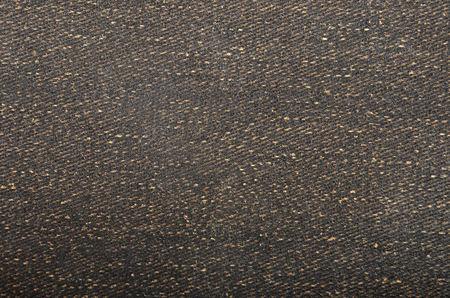 sandpaper: Rough vintage textured sandpaper background, close up