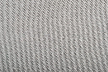textured: Close up of gray textured synthetical background Stock Photo