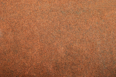 Rough vintage textured sandpaper background, close up