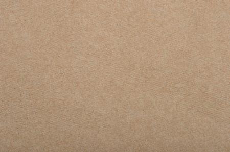 Fond carton de vieux papiers de traitement des ordures Banque d'images - 62292245