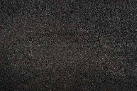 emery: Rough vintage textured sandpaper background, close up
