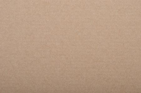 Fond carton de vieux papiers de traitement des ordures Banque d'images - 62292611