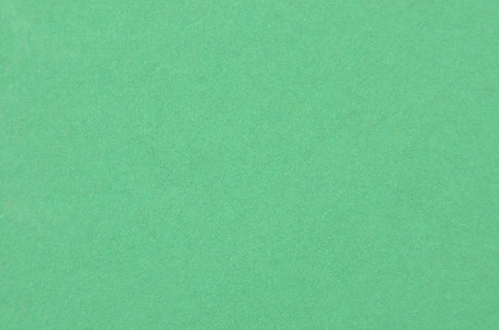 Vert cru vieux fond de papier carton Banque d'images - 66276027