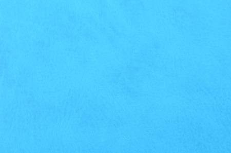Bleu cru vieux fond de papier carton Banque d'images - 66276030