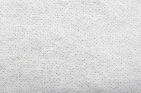 synthetic fiber: Close-up of texture cellulose fabric cloth textile background