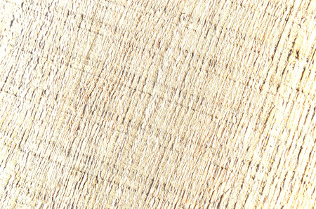 piny: Shot of old wooden textured background, close up Stock Photo