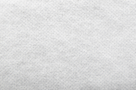 polythene: Close-up of texture cellulose fabric cloth textile background