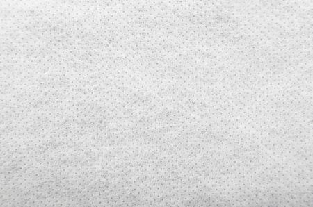 celulosa: Close-up of texture cellulose fabric cloth textile background